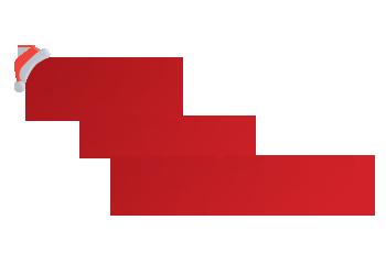 Clara e il dono del Natale Golfo Aranci