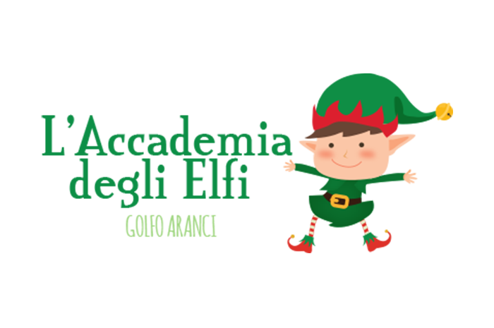 Accademia degli Elfi Golfo Aranci