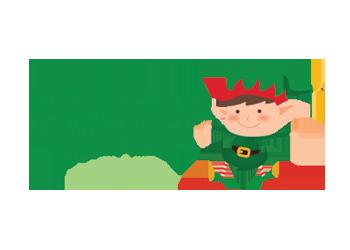 L'accademia degli Elfi Golfo Aranci