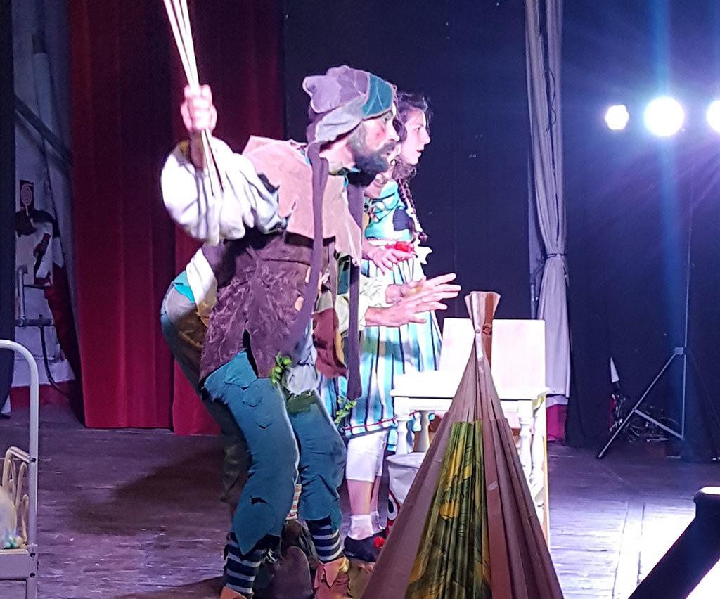 Teatro Elfico1
