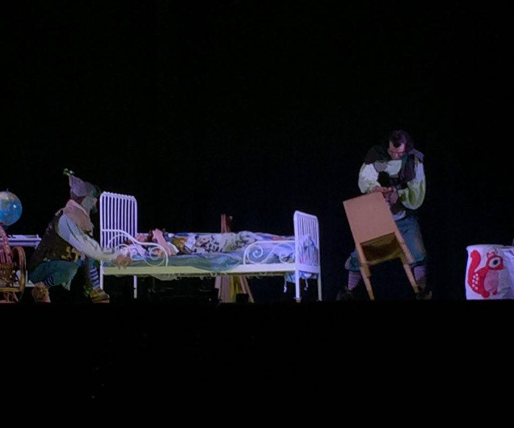 Teatro Elfico4